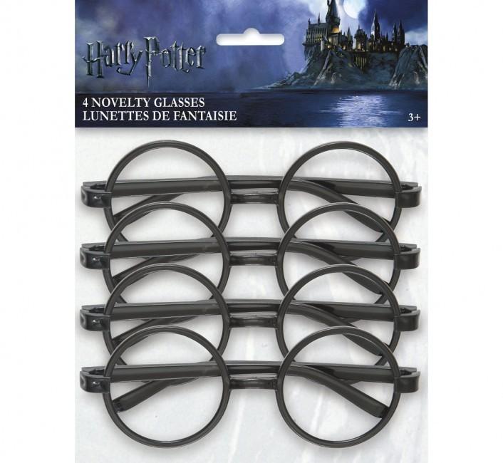 4 Óculos Harry Potter   Loja da Criança 7ff1dbded7