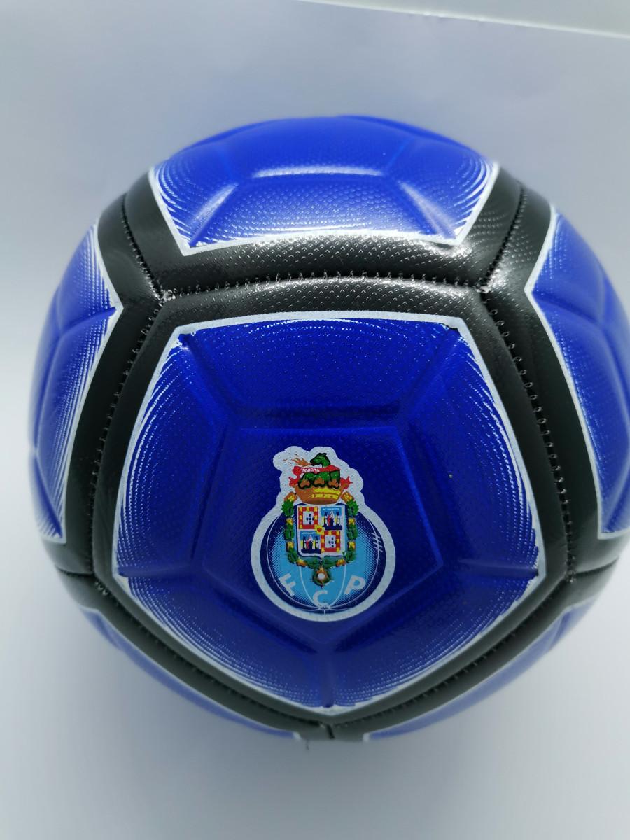 Porto - Bola de Futebol Porto Cubes