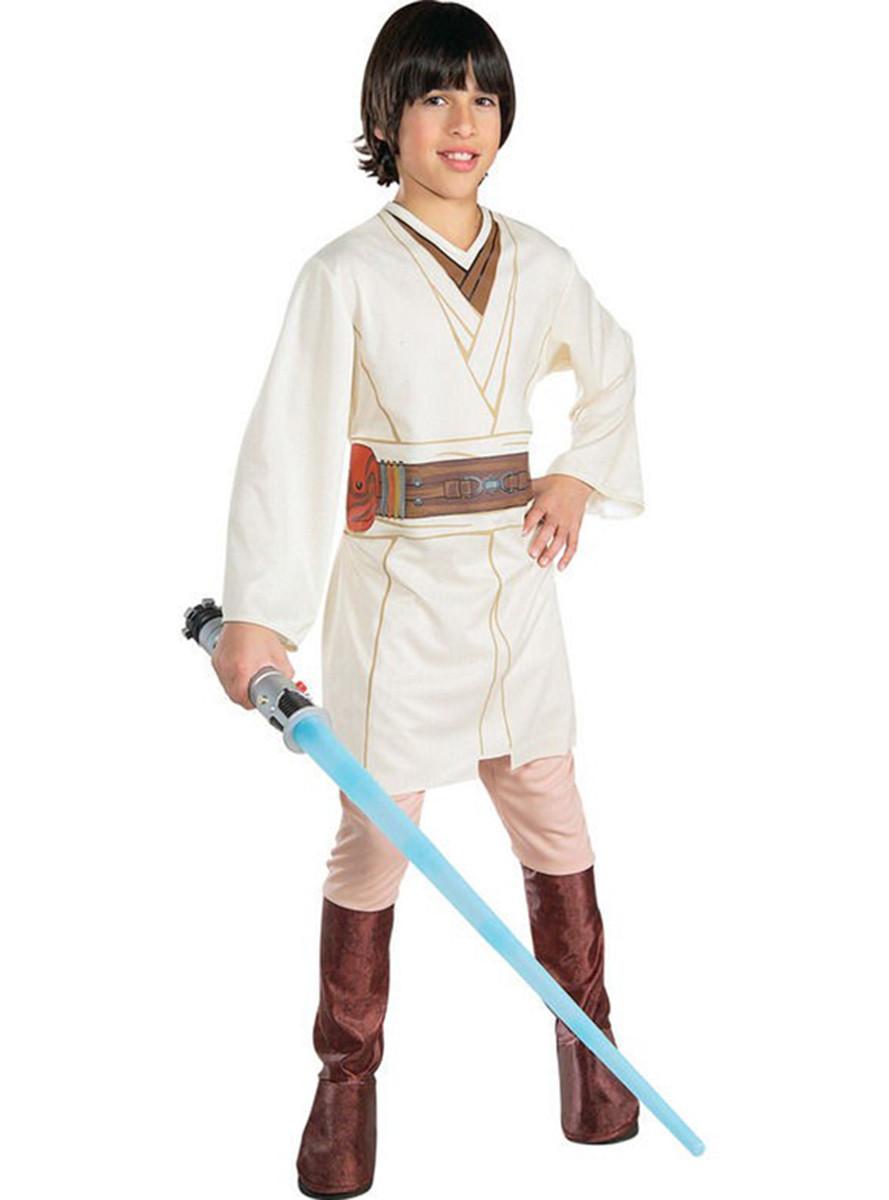 Obi Wan Kenobi   Carnaval   Star Wars