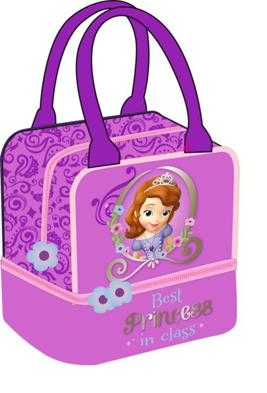 e0441bcb8 Lancheira Princesa Sofia best in class | Loja da Criança