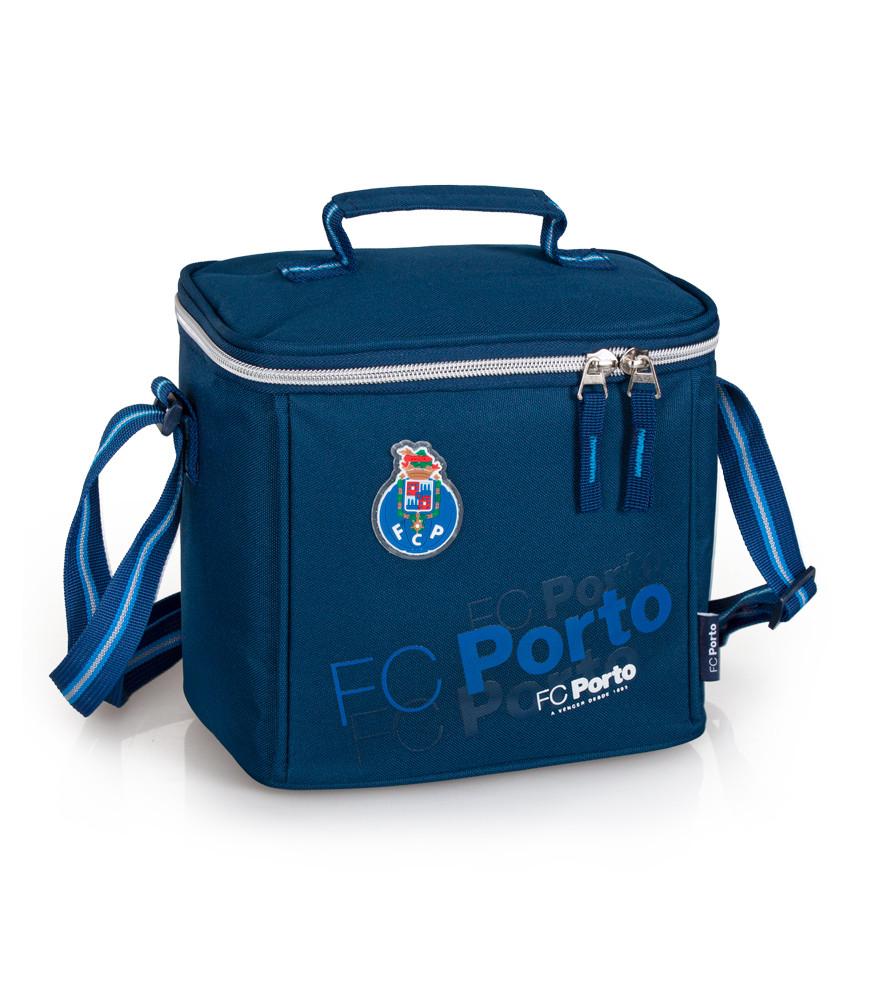 Porto - Lancheira Térmica FC Porto