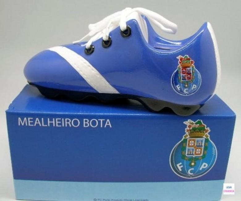 Porto - Mealheiro Bota FC Porto