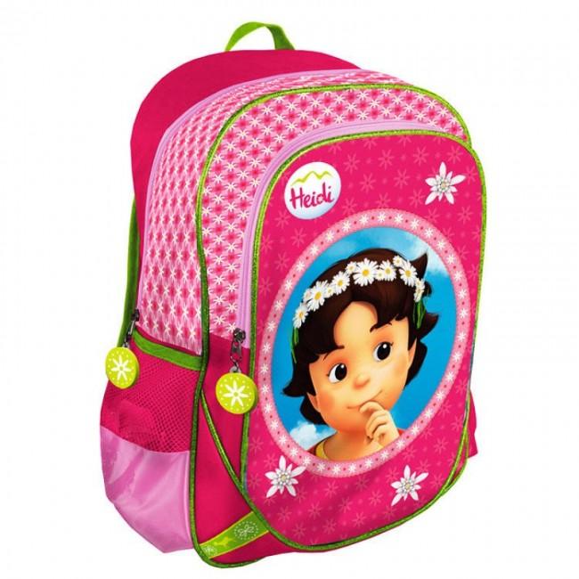 mochila lilas infantil meninas princesas escolar