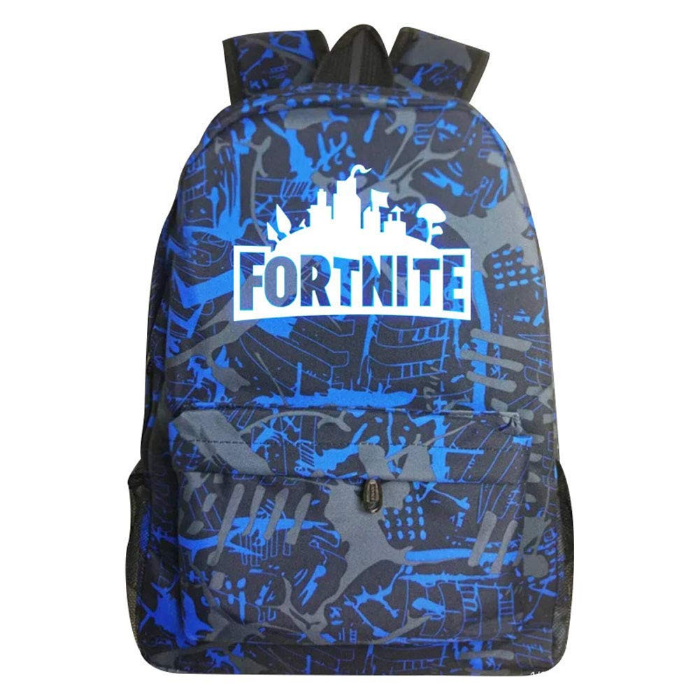 Mochila Fortnite Escolar