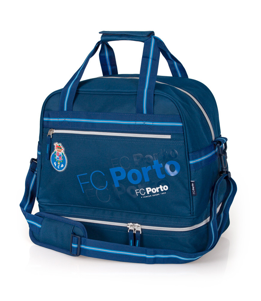 Porto - Saco Desporto Grande FC Porto