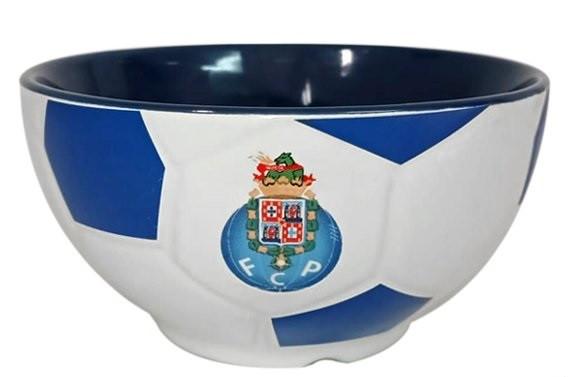Porto - Tigela Cerâmica Porto