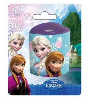 Afia Lapis c/ deposito metalico Frozen