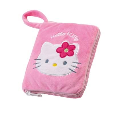 Álbum Fotos Hello Kitty 10 pp.