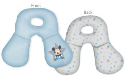 Almofada Cervical Mickey