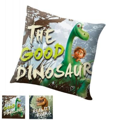 Almofada de The Good Dinosaur