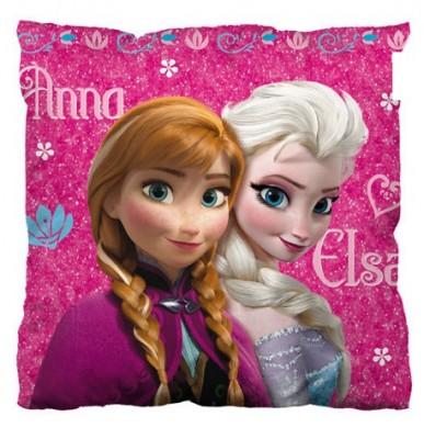 Almofada Frozen Sisters