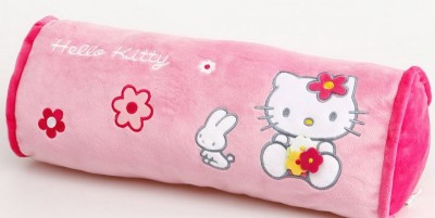 Almofada Hello Kitty