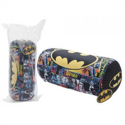 Almofada redonda Batman