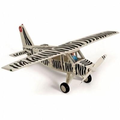 Avião Schleich