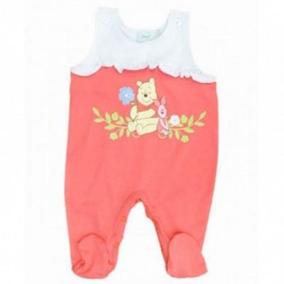 Babygrow Winnie The Pooh