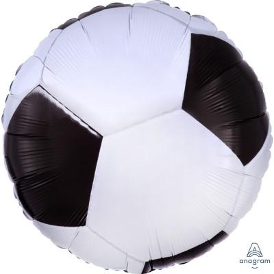 Balão Futebol 43 cm