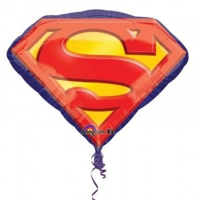Balão Super Homem / Superman