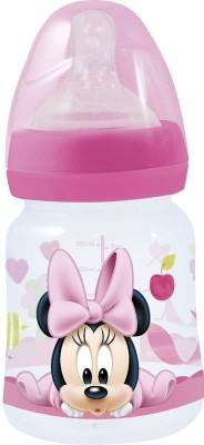 Biberon da Minnie Baby - Pink