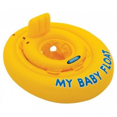 Boia Bebé 6-12 Meses