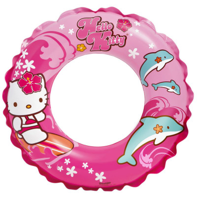 Boia Hello Kitty