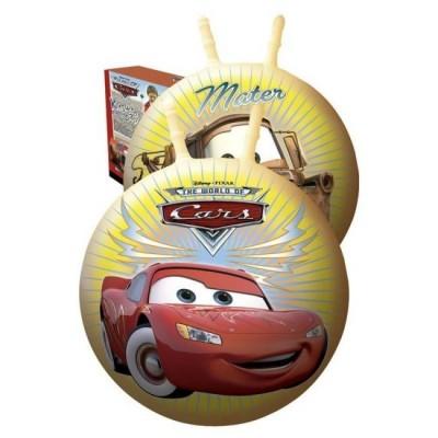 Bola Canguru Cars 50cm