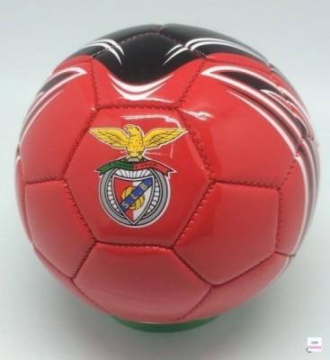 Bola Futebol Benfica Curve