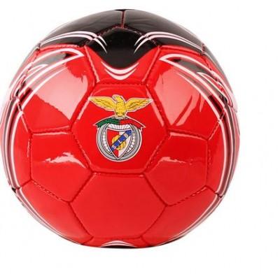 Bola Futebol Benfica pequena