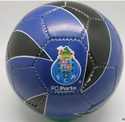 Bola Futebol FC Porto pequena