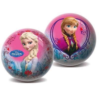 Bola jogar Disney Frozen