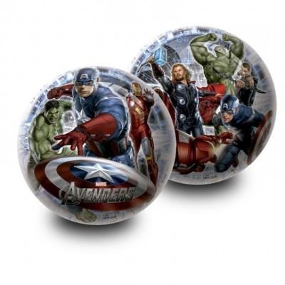 Bola Marvel Avengers 23cm