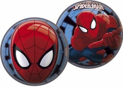 Bola Marvel Spiderman 23cm
