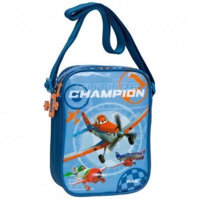 Bolsa Disney Planes Champion