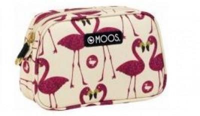 Bolsa Necessaire Moos