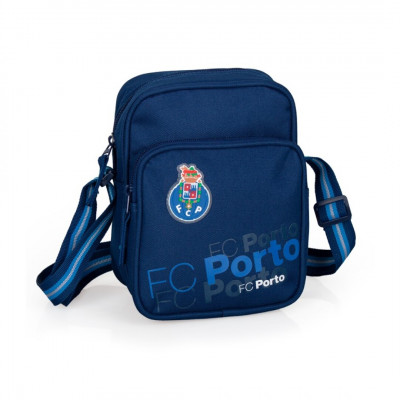 Bolsa tiracolo F.C. Porto