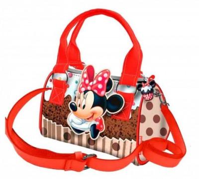 Bolso Chest Minnie Disney Muffin