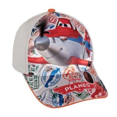 Boné cap chapeu Aviões Planes Disney