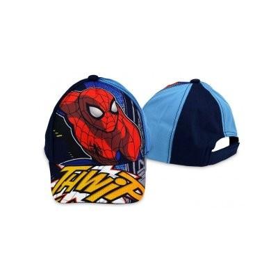 Bone Cap Marvel Ultimate Spiderman Thwip