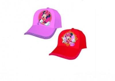 Bone Minnie Fashion
