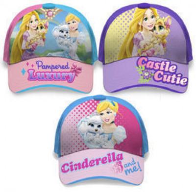 Bone Princesas Disney Pets, sortido