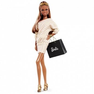 Boneca Barbie Elegance - Barbie Collector