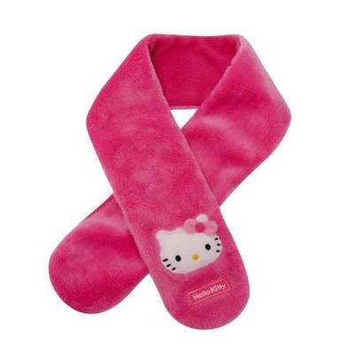 Cachecol Criança Hello Kitty