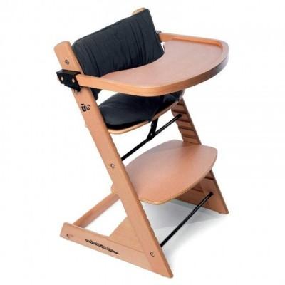 Cadeira Advance