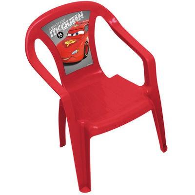 Cadeira Cars Mc Queen