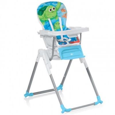 Cadeira de Refeições Aquário