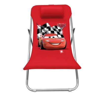 Cadeira Dobrável PM Cars