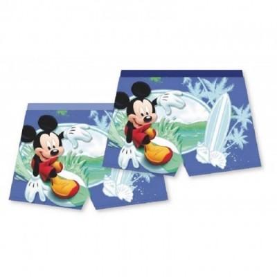 Calção banho Mickey Surf
