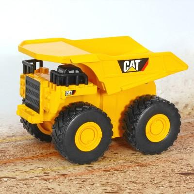 Camião CAT 21cm