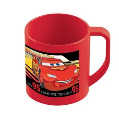 Caneca Cars 95
