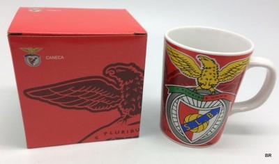 Caneca do Benfica