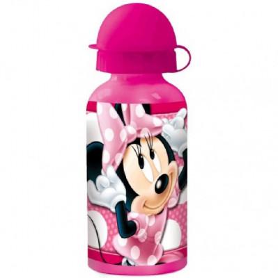 Cantil em Aluminio Mickey